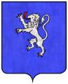 Blason Le Juch-29087.png