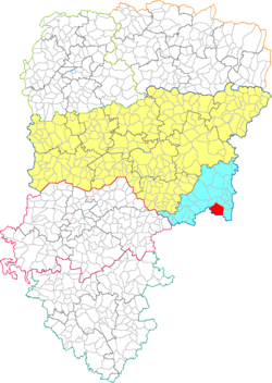 02005 - Aguilcourt carte administrative.png
