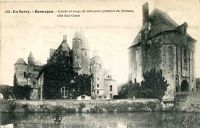 18021 - Bannegon Chateau carte.jpg
