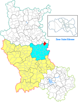 42148 - Montchal carte administrative.png