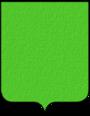 Partie 1 heraldique 90px-Blason_-_Sinople