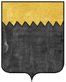 Blason Beaurieux-59062.png