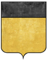Blason Bettignies-59076.png