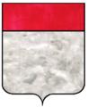 Blason Bourghelles-59096.png