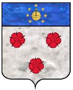94047 mandres les roses geneawiki for Code postal villecresnes