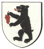 Wittersdorf.png