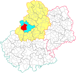 46127 - Gourdon carte administrative.png
