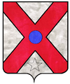 Blason Escalles-62307.png