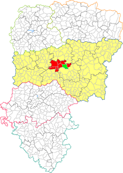 02 - Carte administrative - Canton - Laon-Nord.png
