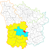 58119 - Frasnay-Reugny carte administrative.png